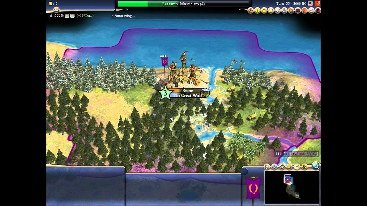 Defense pact civilization iv patch