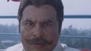মৃত্যুর ৫ দিন আগে যে সব কথা বলেছিলেন অভিনেতা মিজু আহমেদ | Miju Ahmed | Bangla News Today
