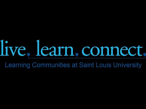 Careers and Majors Exploration LC Video