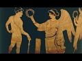 Ancient Greek Olympics Documentary