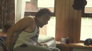 Kamal Raja Feat Dr Zeus   L A M Trailer