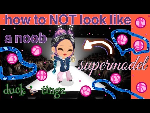 how to ; NOT look like a NOOB on lp | LINE PLAY 2020