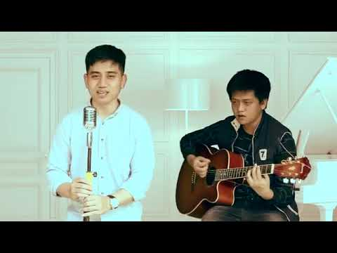 lagu-pop-indonesia-2020---jika---charles-&-williams---(official-music-video)