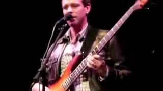 Adam Pascal- Maria- 4/10/08 Thumbnail
