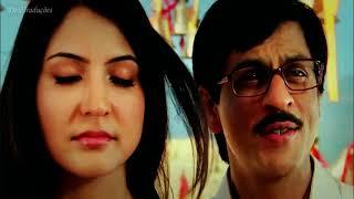 Roopkumar Rathod e Junai Kaden - Tujh Mein Rab Dikhta Hai (LEGENDA PT/EN)