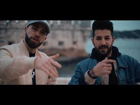 Zampano x Raúl - Dreams // JUICE Premiere on YouTube