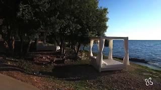 Camping Mon Perin - Bale, Rovinj