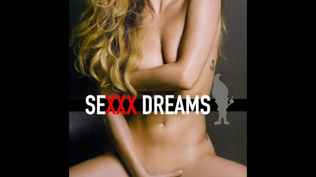 Sexxx video