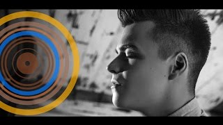 Ben Pryer - The Boxer (Mumford & Sons / Simon & Garfunkel Cover)