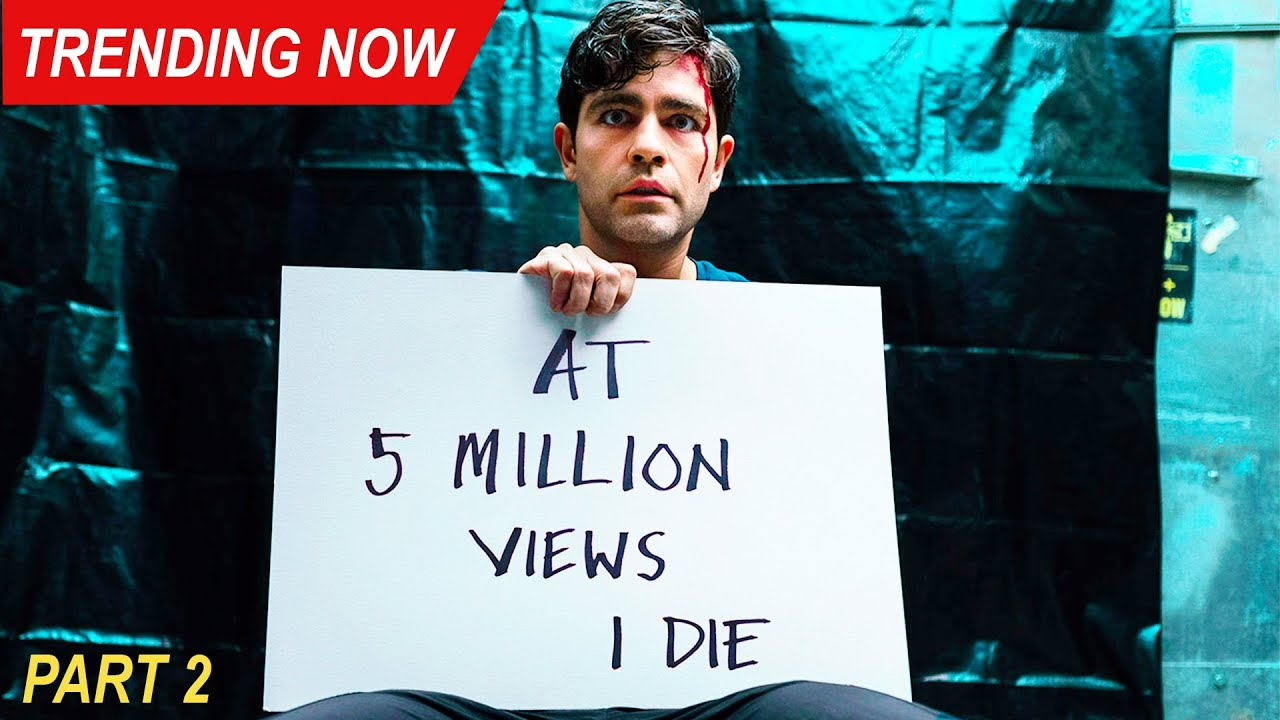 Download I Will Die At 5 Million Views.. Who Is Behind All This? | PART 2