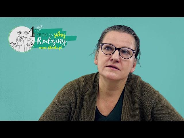 Czym rodzicielstwo adopcyjne różni się od biologicznego? || Anna Guzek