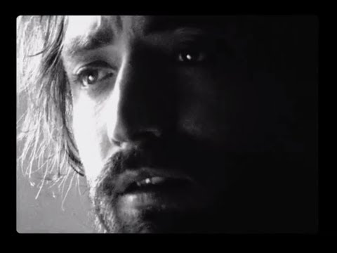 RY X / Frank Wiedemann (HOWLING) 'Shortline' (official video)