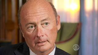 The CBS Evening News with Scott Pelley - Online Payday loans come with a high price