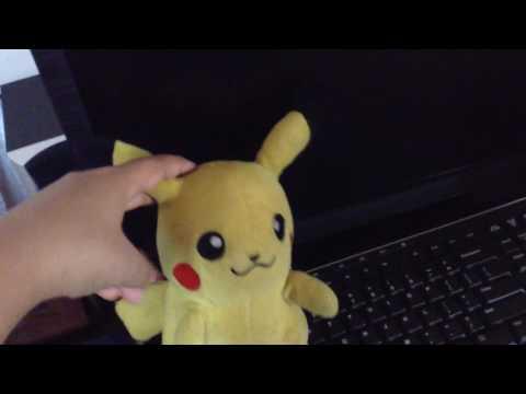 Pokemon Adventures : Season 2 - Premiere ( Episode 1 ) : DON'T EAT THE TRIANGLE