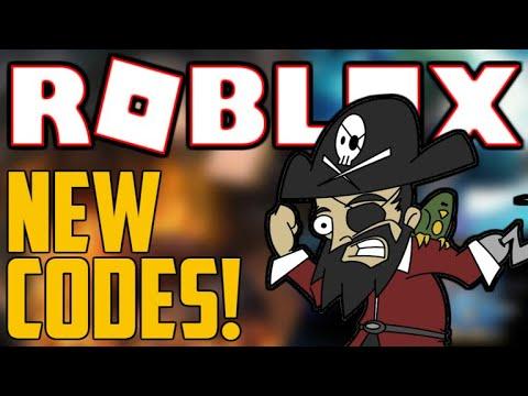 NEW BLOX PIECE CODE! (November 2019) | ROBLOX