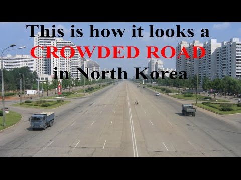 5 Everyday Things Banned in North Korea   Top 5 Countdown