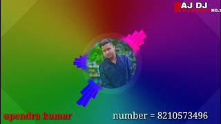 Happy New Year 2019 Raj Dj Rajganj
