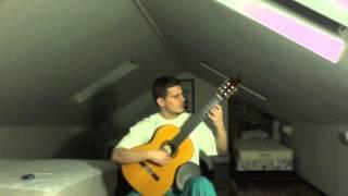 Luis Milan Pavana no.6