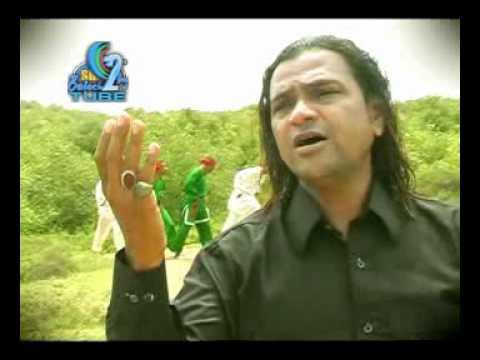 Baloch2day.com     Shahbaaz Qalandar (Jhankar) Abid Raaz