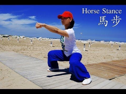 Wushu Basics Movie free download HD 720p