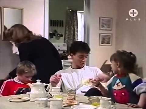 Coronation street - Sarah louise Tilsley/Platt (April 1991)