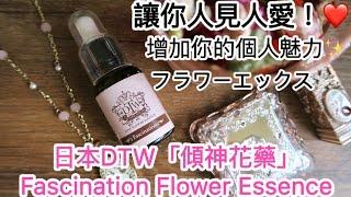 https://www.facebook.com/mylittlebis 產品由DK Aromatherapy提供。