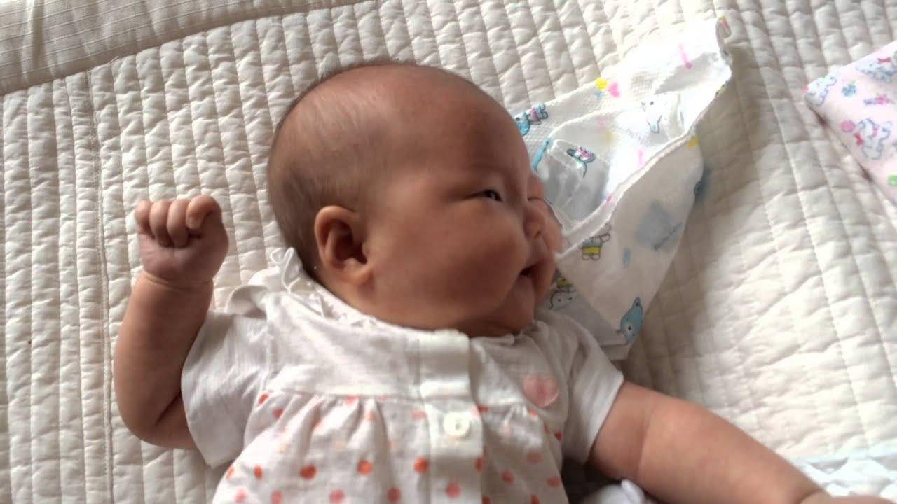 My Cute Korean Baby! - YouTubeKorean Toddler Youtube