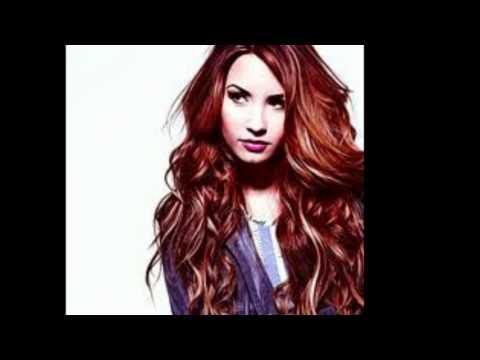 Demi Lovato - Together (Ft. Jason Derulo)