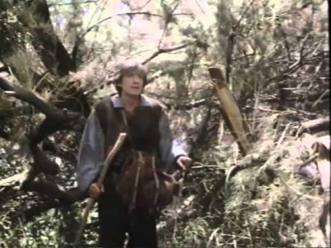 Hansel And Gretel Vhs 1987 Version Youtube