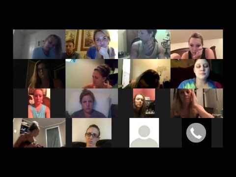 {Reviving Your Business} Team Call