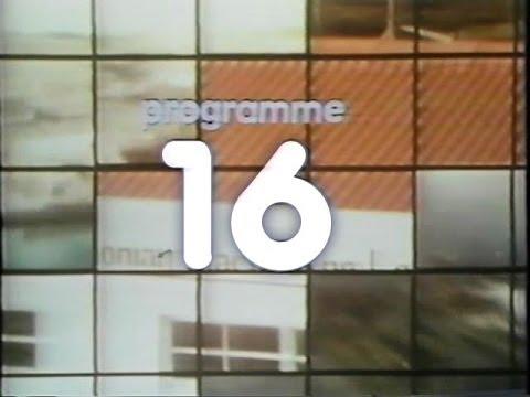 «Can Seo (1979)» prògram16 «'Se amadan a tha annad!»