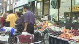 Favourite-maltamedia: Maltese In Toronto Worried By Spate Of Murders