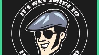 "Funky Flavor Presents ""This is Breakbeat"" Vol.34: Wes Smith"