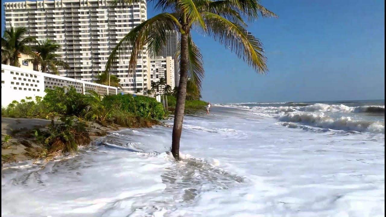 Diplomat Hotel Hallandale Beach Florida