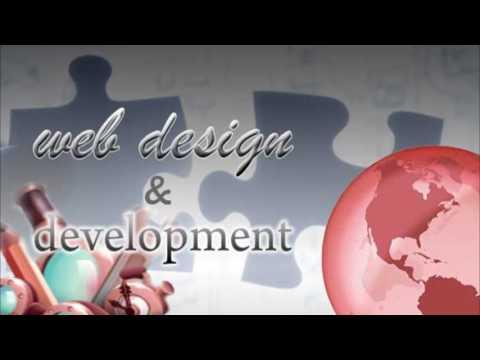 Get Best php Mysql Website Development Services Provider in USA