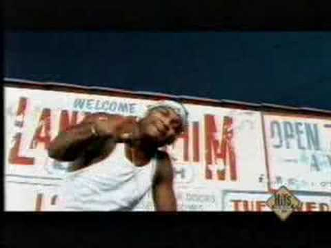 JAHEIM-COULD IT BE