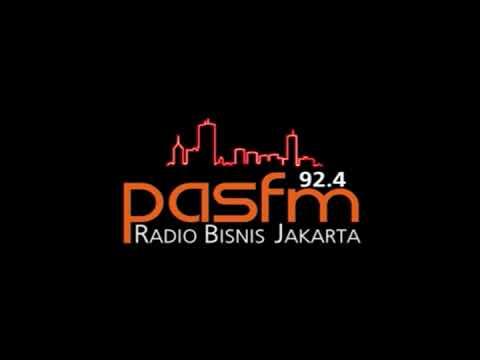 PAS FM 92.4 : RUPIAH AWAL PEKAN 14350 - 14250