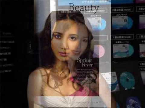 filipina beauty- model bea santiago