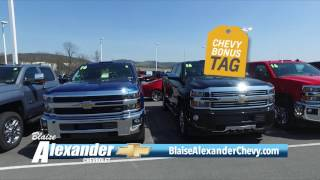 blaise alexander used cars. Cars Review. Best American Auto & Cars Review