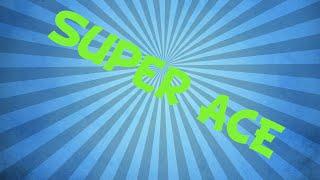 CS:GO | Изи клатч 1vs5! Super Ace!