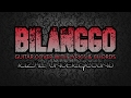 Bilanggo - Rizal Underground (Guitar Cover With Lyrics & Chords)