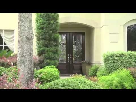 Property for Sale in Houston Texas