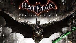 Batman: Arkham Knight - RUS трейлер!{Batman: Рыцарь Аркхема}(Последняя часть игры от Rocksteady выходит 14.10.2014 Warner Bros. Интерактивных Развлечений и DC Entertainment представляют..., 2014-03-13T16:17:56.000Z)