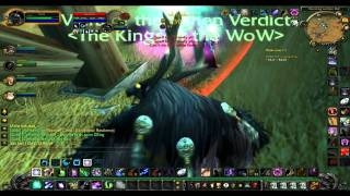 Wow Balance Druid pvp 80