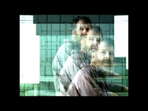"""Walter Bishop // """"Modern Man"""" by Arcade Fire"""
