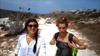 видео Anonymous Beach Hotel 3*