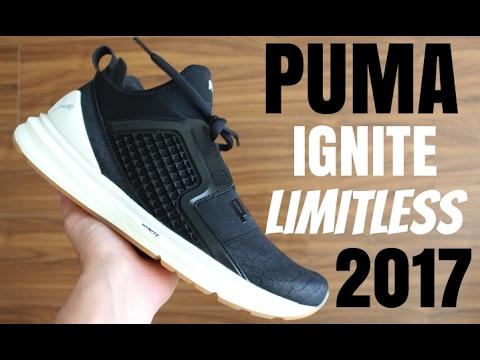 puma shoes 3999290 gmail login