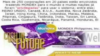 Documentario: Bio Chip Será Produzido no Brasil pelo Empresário Eike Batista!