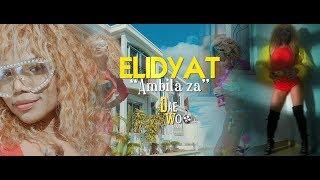 ELIDYAT - Ambilà za (Clip Officiel 2019)