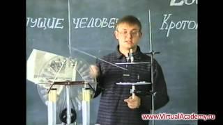 Закон Кулона - эксперимент(Бесплатный подбор репетиторов по физике: http://www.virtualacademy.ru/teachers/physics/ В видео-уроке рассматривается закон..., 2014-02-10T10:54:27.000Z)